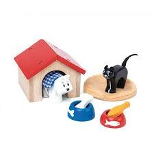 Image result for le toy van pet set